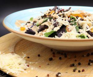 Champion-salata