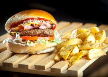 bacon-cheeseburger-burger