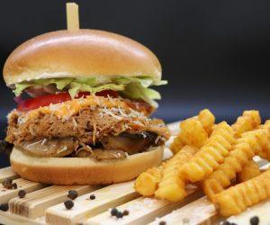 caramel-mushroom-burger_opti