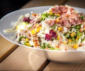 ceasars-salata