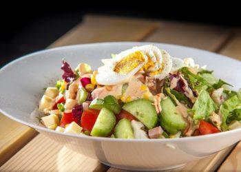 chef-salata