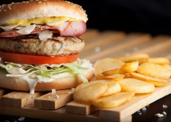 chicken-burger-mpifteki-kotopoulo
