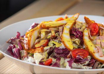 crispy-salata