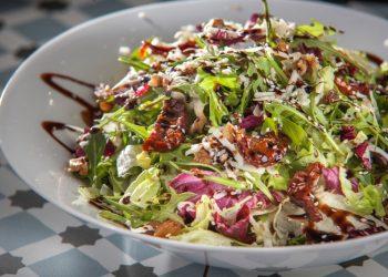 dia-xeiros-aretou-salata