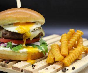 epic-burger