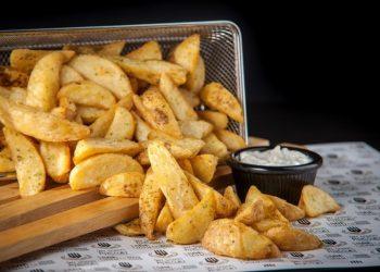 kidonati-country-patata