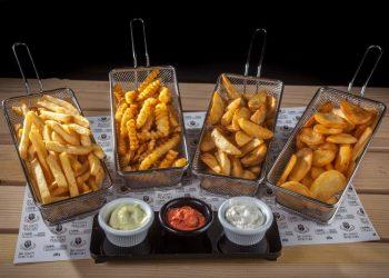 merides-patates