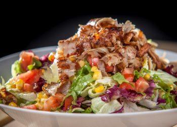 power-salata