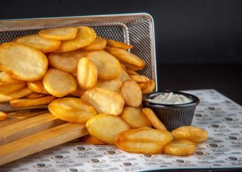 rodela-food-patata