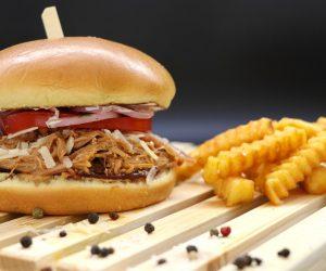 smoky-burger