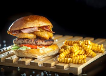 twist-n-hot-burger-mosxarisio
